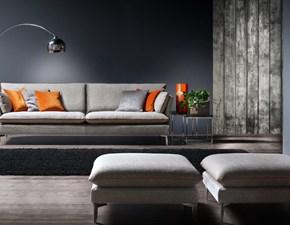 Divano Cava divani mod. joy Cava divani ad un prezzo vantaggioso