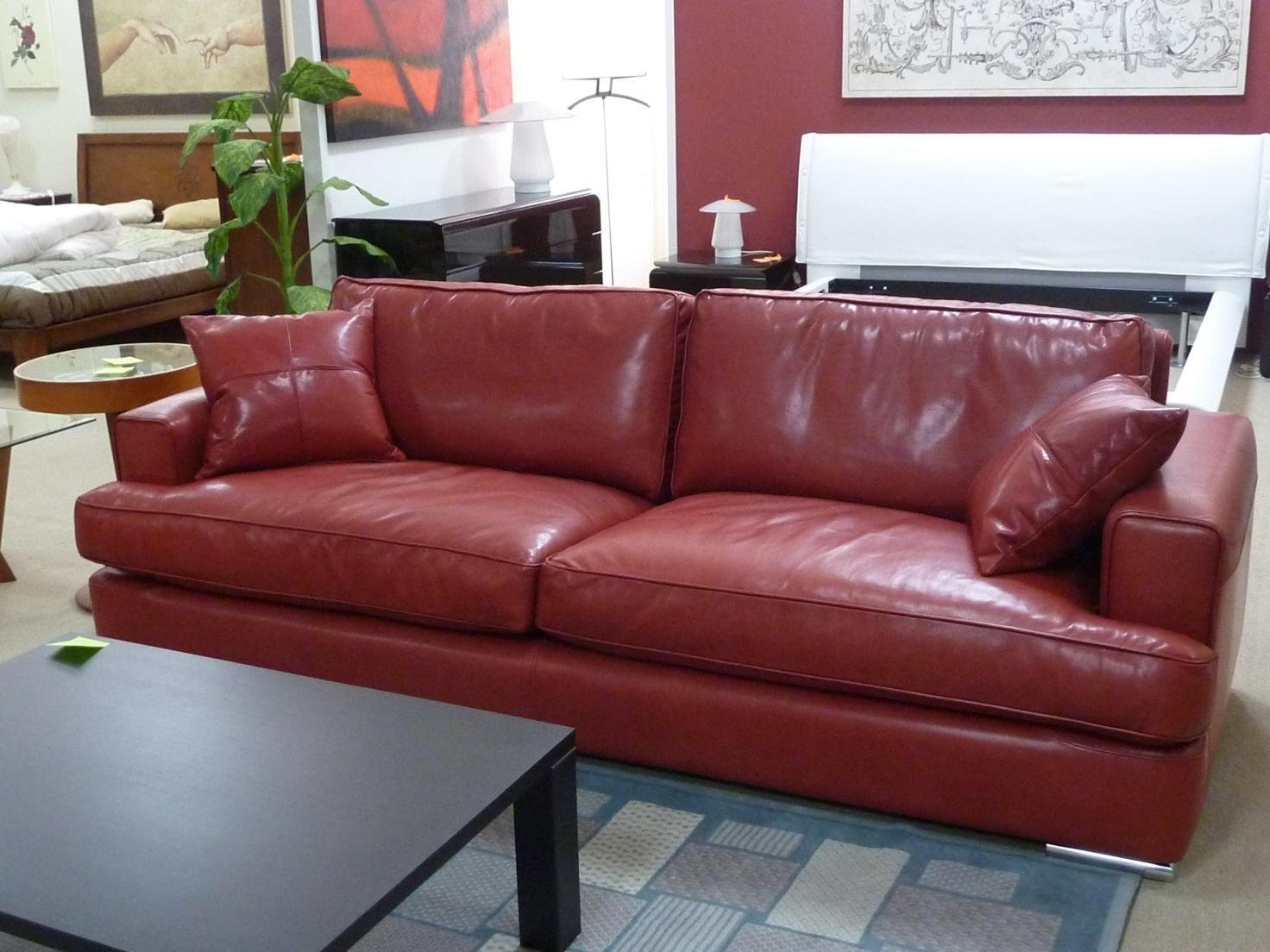 Divano cava modello panama divani a prezzi scontati for Prezzi divani baxter