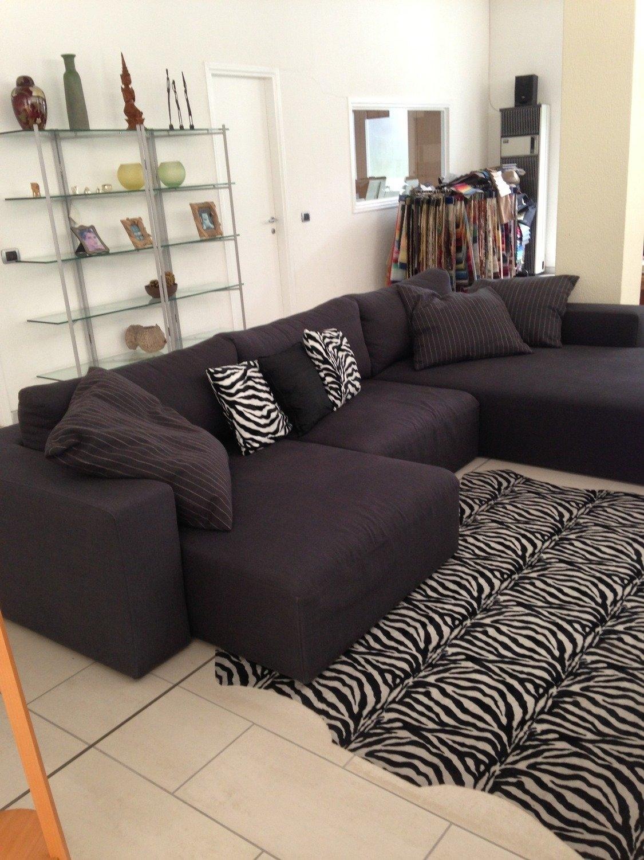 Divano chaise longue offerta divani a prezzi scontati for Chaise longue divano
