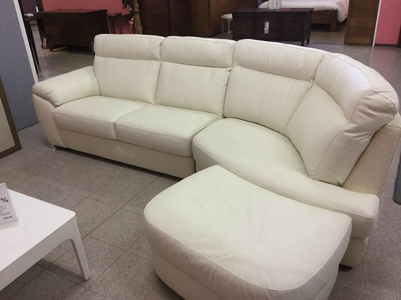 Divano charles doimo sofas a prezzo scontato - Divano doimo prezzo ...