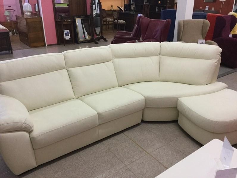 Divano charles doimo sofas a prezzo scontato - Divano fendi prezzo ...