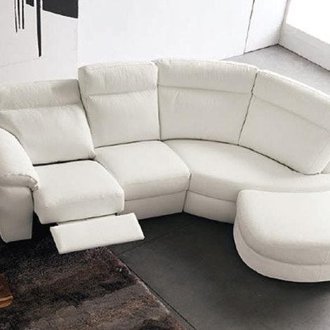 Divano charles doimo sofas divani a prezzi scontati - Doimo sofas prezzi ...