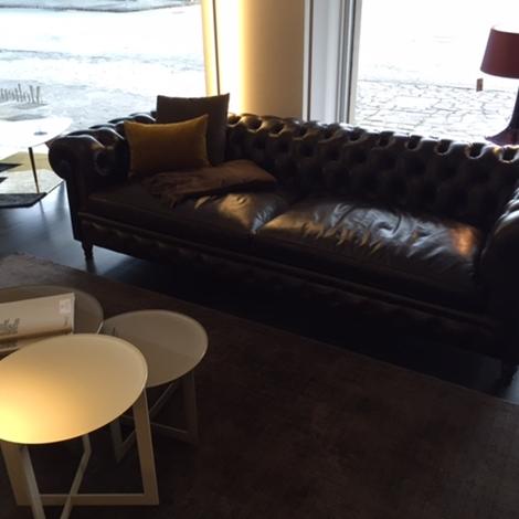 Divano Chester Frau ~ Idea del Concetto di Interior Design, Mobili e ...