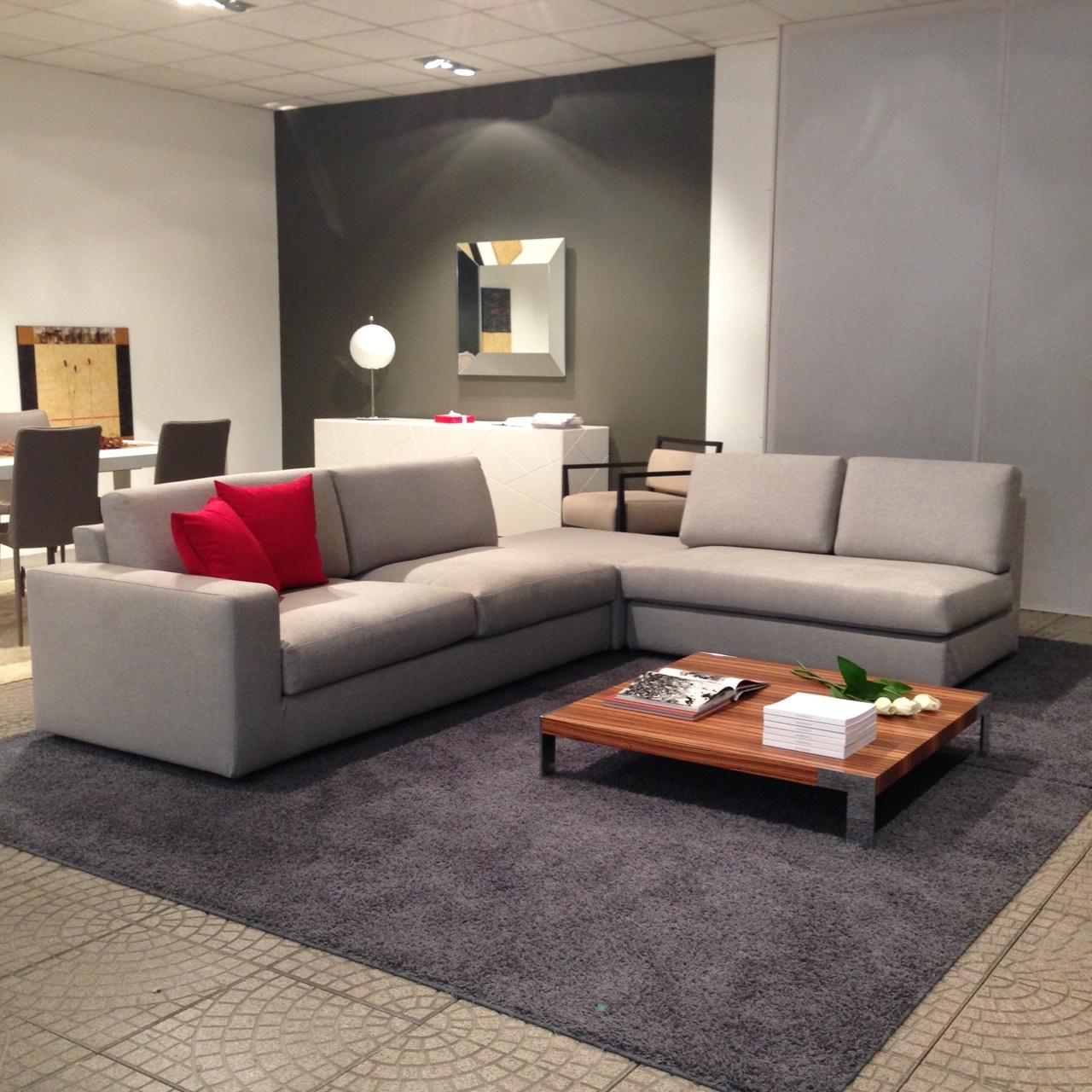 Divano citterio brug scontato del 50 divani a prezzi scontati - Outlet del divano assago ...
