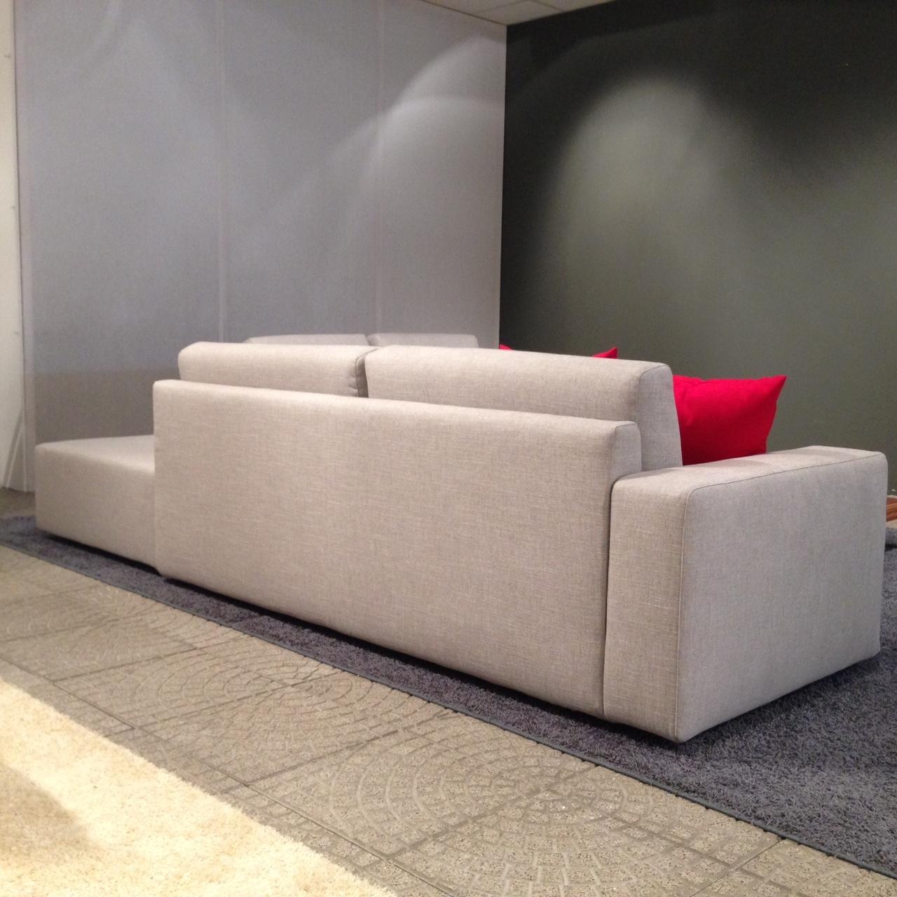 Divano citterio brug scontato del 50 divani a - Outlet del divano varedo ...