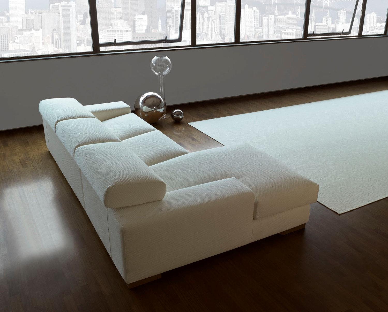fabbrica divani napoli - 28 images - emejing fabbrica divani napoli ...