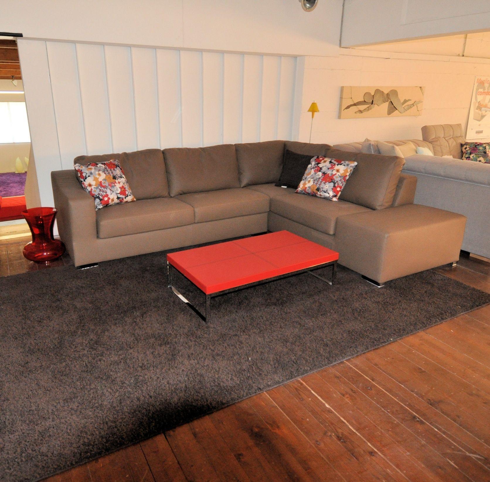 Divano colombini eco divano angolare divani a prezzi - Divano martin colombini ...