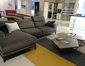 DIVANI divani con chaise longue: PREZZI nei negozi
