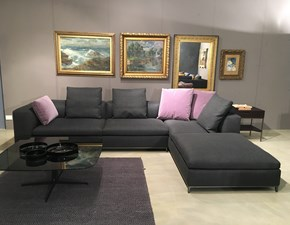 Le occasioni outlet di B&B OUTLET -50% / -60%