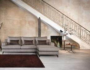 divani in offerta mantova