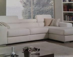 Negozi divani vicenza outlet arredamento for Outlet arredamento vicenza