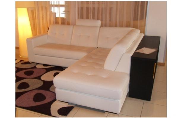 Divano isola mobilandia divano basso componibile idee per - Mobilandia cucine prezzi ...