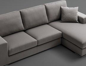Prezzi divani moderni - Divano fendi prezzo ...