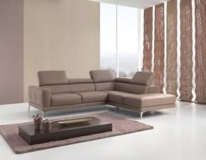 Prezzi divani moderni - Divano klaus prezzo ...