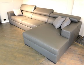 Divano Reclinabile 4 Posti : Outlet divani posti prezzi sconti online