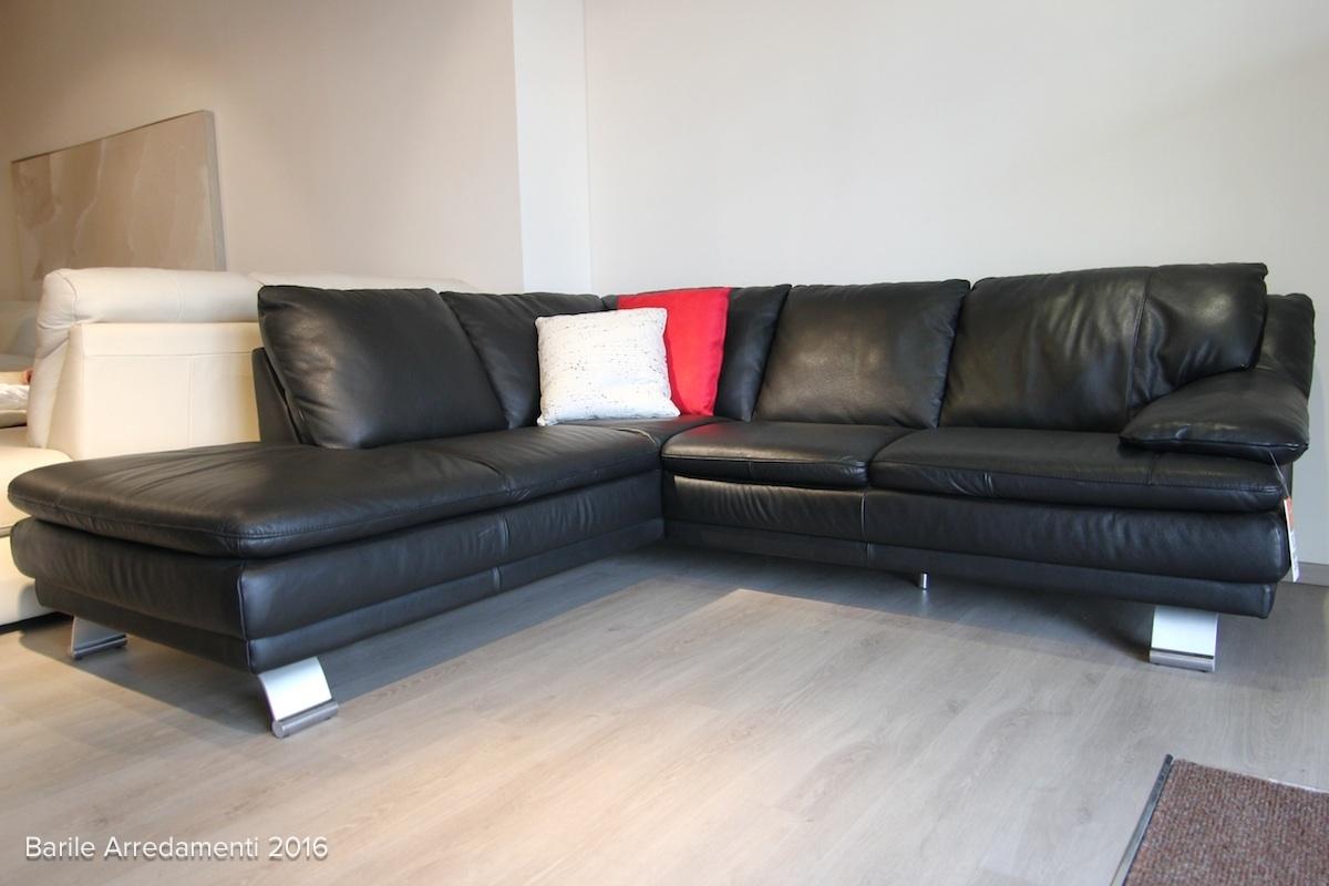 divani e divani brindisi - 28 images - divani corsico emejing divani ...