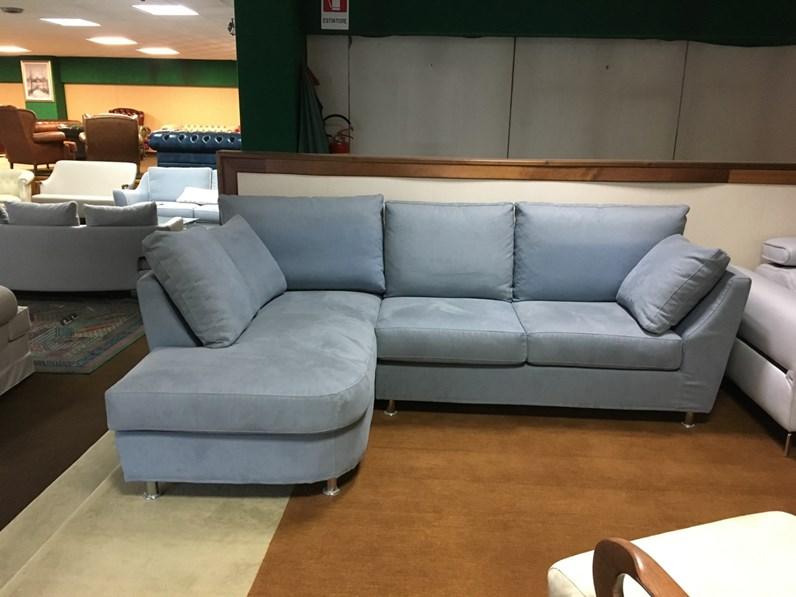divano con penisola piccolo vama divani prezzi outlet