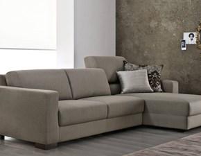 Outlet divani con penisola - Divano doimo prezzo ...