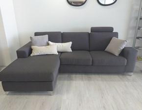 Divani Bianchi Ecopelle : Offerte di divani ecopelle a prezzi outlet