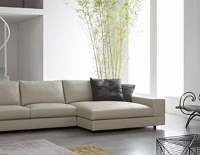 Prezzi divani design - Divano doimo prezzo ...