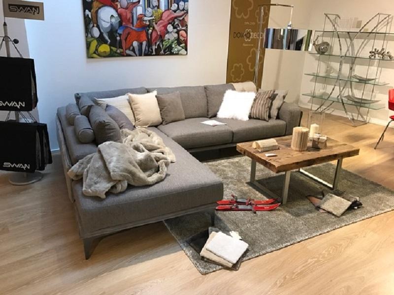 Divani Molteni Prezzi : Divani molteni prezzi c divano holiday scontato