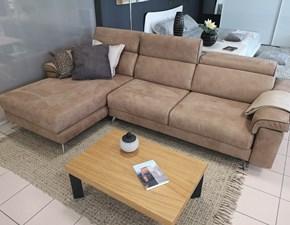 Divani con seduta allungabile prezzi nei punti vendita - Divano con seduta allungabile ...