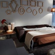 prezzi divani divano letto in offerta - Divano Letto Matrimoniale Memory