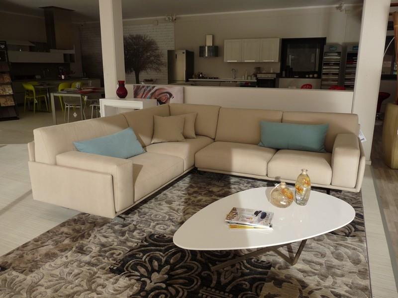 Trendy divano confort line life divano angolare with for Arredamento tedesco