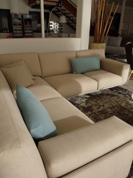 Divano confort line life divano angolare divani a prezzi - Divano le confort ...