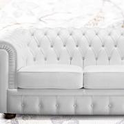 Outlet divani offerte divani online a prezzi scontati - Divano le confort ...
