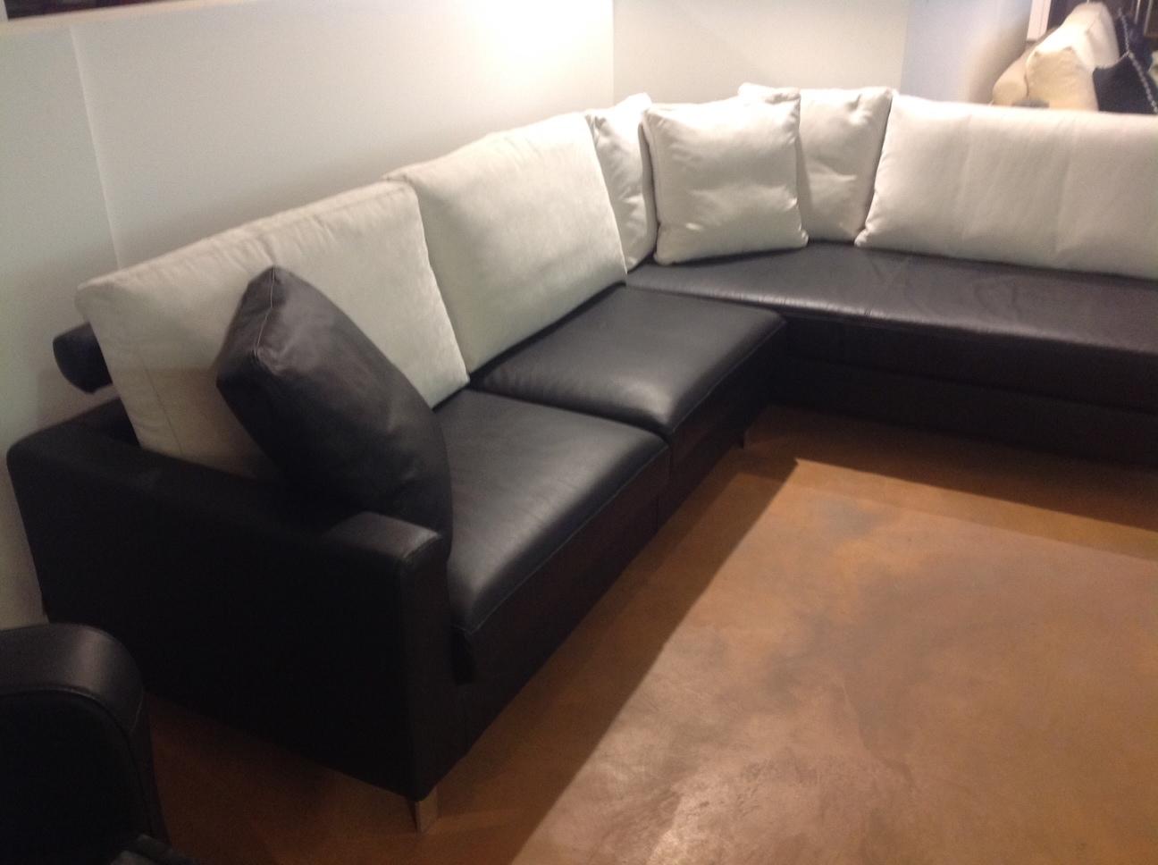 Divano corinto nikita divano angolare divani a prezzi - Divano angolare divani e divani ...
