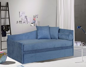 Divano Crippa divani&letti Margherita Divani letto