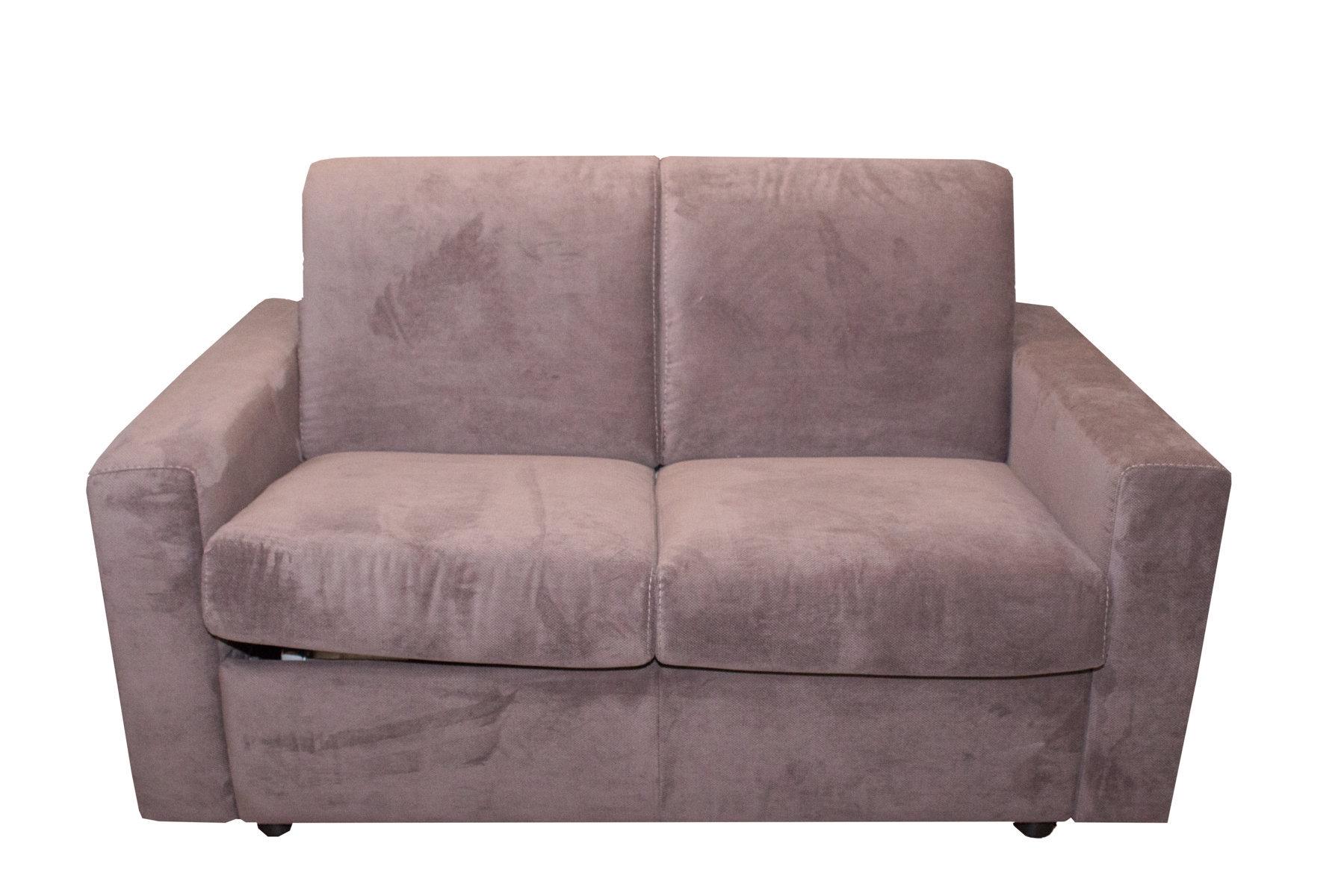 Divano cubo pronto letto in promozione divani a prezzi for Divano letto pronto