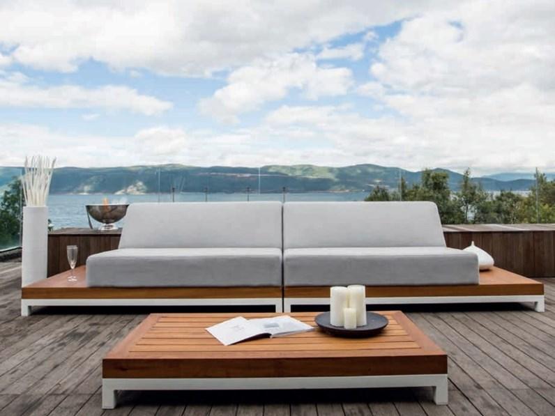 Divano da esterno come da foto divani a prezzi scontati - Divani da esterno ...