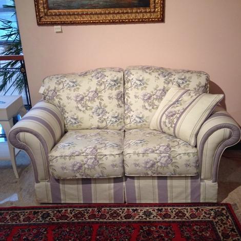 Curiotto arredamenti dolo venezia - Outlet del divano assago ...