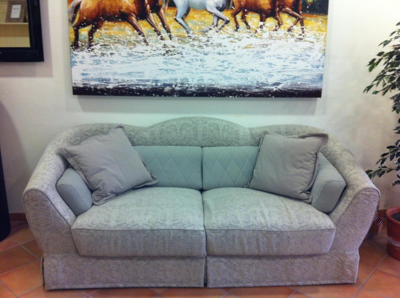 Divano danti monnalisa scontato del 56 divani a for Design occasioni