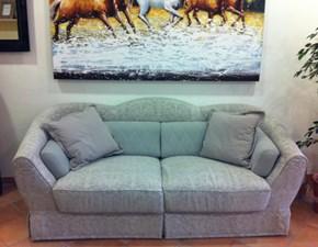 bellissimo e comodo divano danti modello monnalisa