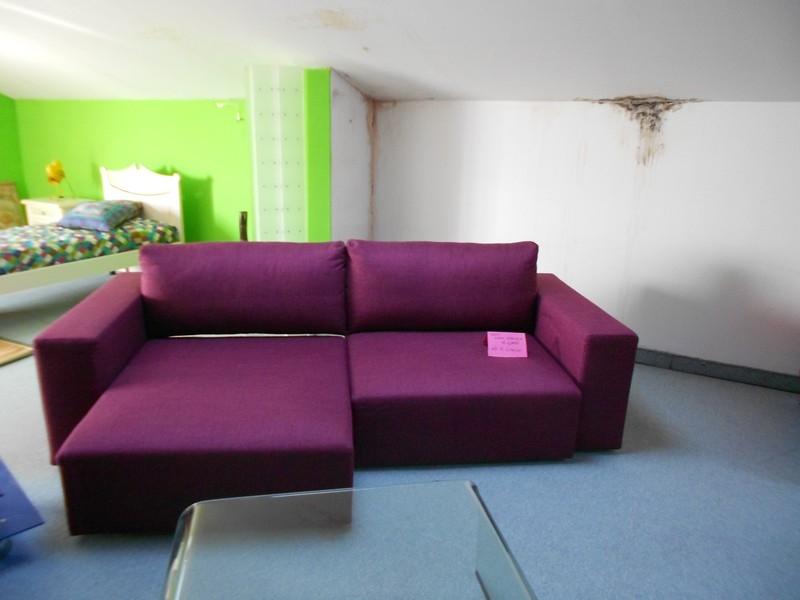 Divano deas in out divano relax tessuto divani a prezzi - Divano relax prezzi ...