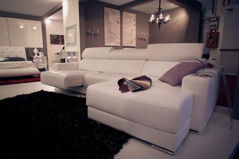 Divano delta salotti londra divani a prezzi scontati - Posto letto londra ...