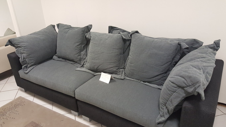 outlet divani e divani biella