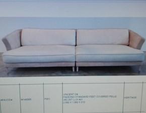 Divano Design design design Artigianale a prezzi outlet
