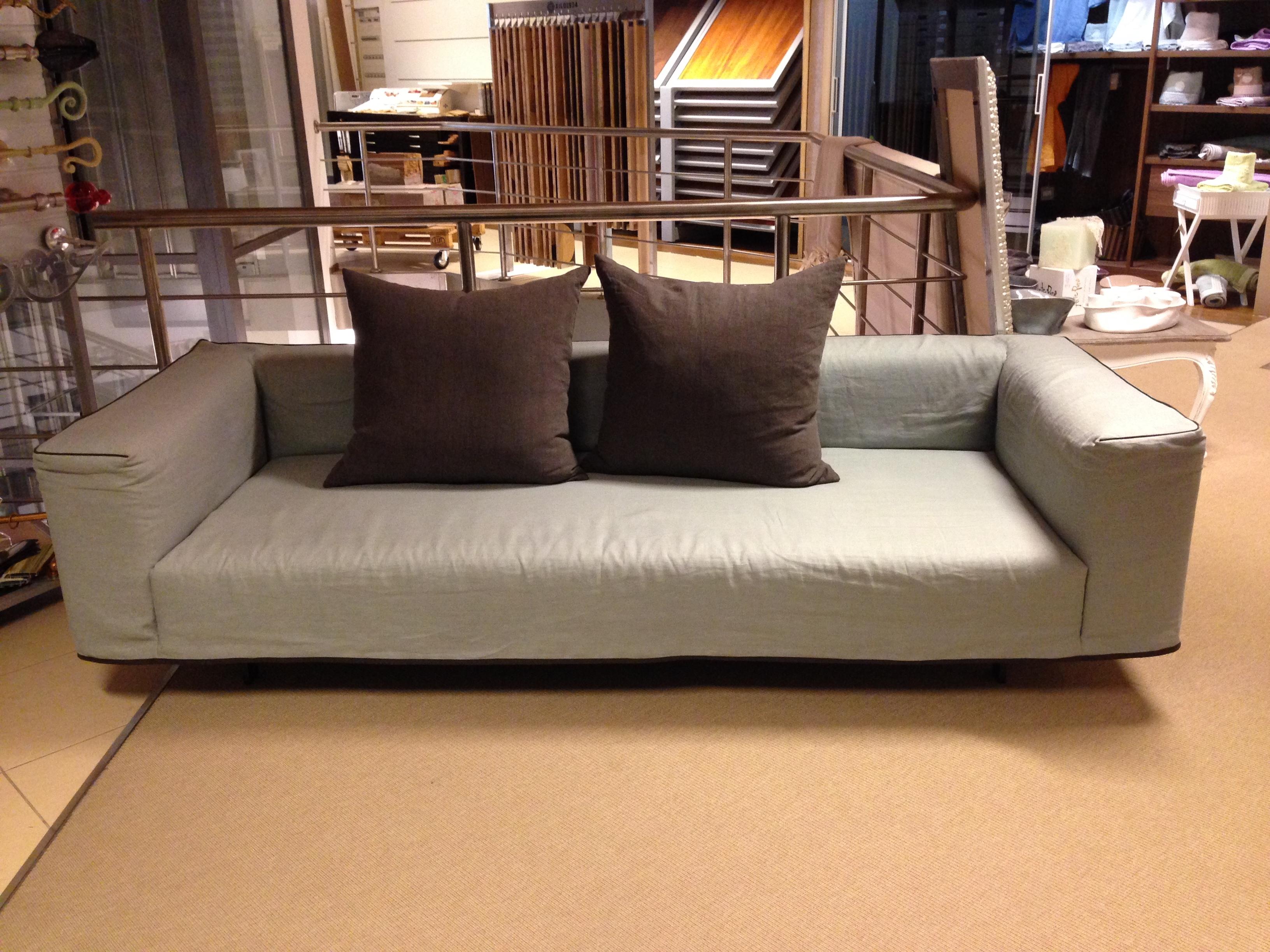 divano desiree in promozione divani a prezzi scontati