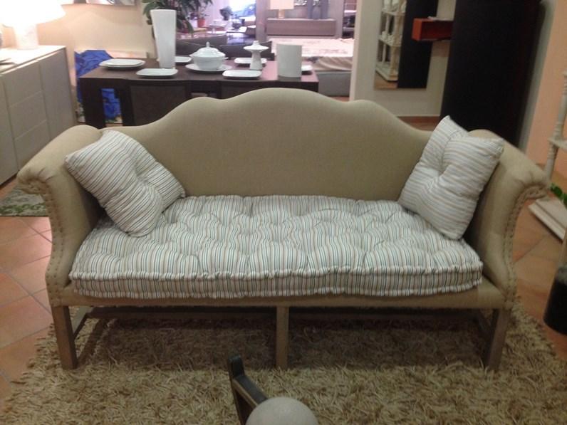 Divano dialma brown divano dialma scontato del 61 - Outlet del divano ...
