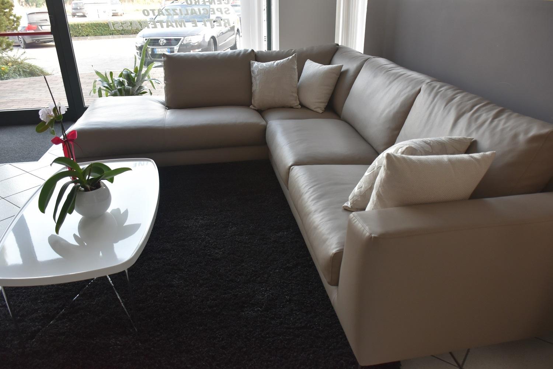 Pulire divano microfibra idee per la casa - Pulire divano ecopelle ...
