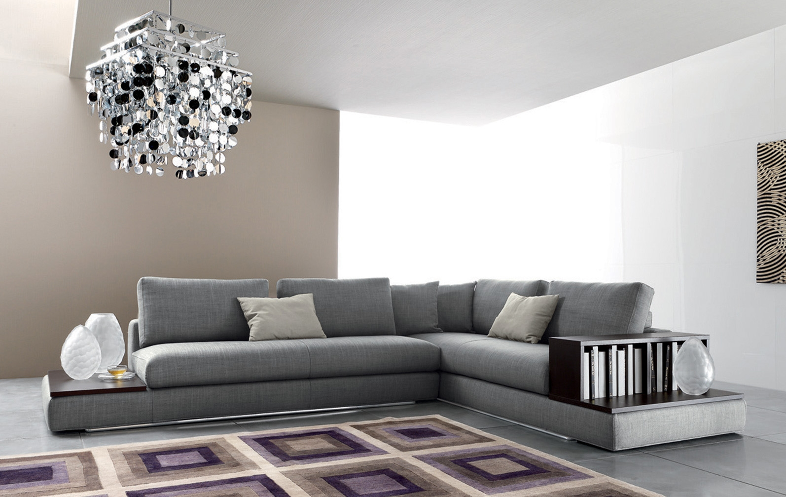 Divano ditre italia modello bijoux divani a prezzi scontati for Prezzi divani moderni