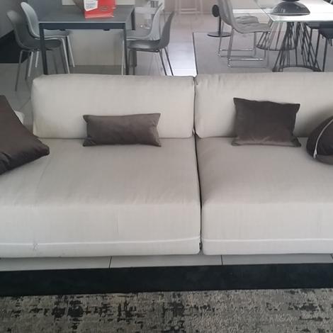 divano ditre italia sanders offerta divani a prezzi scontati