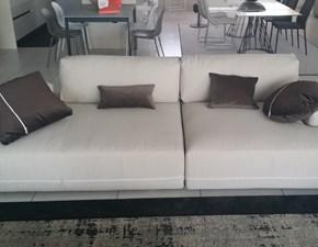 outlet divano sanders ditreitalia