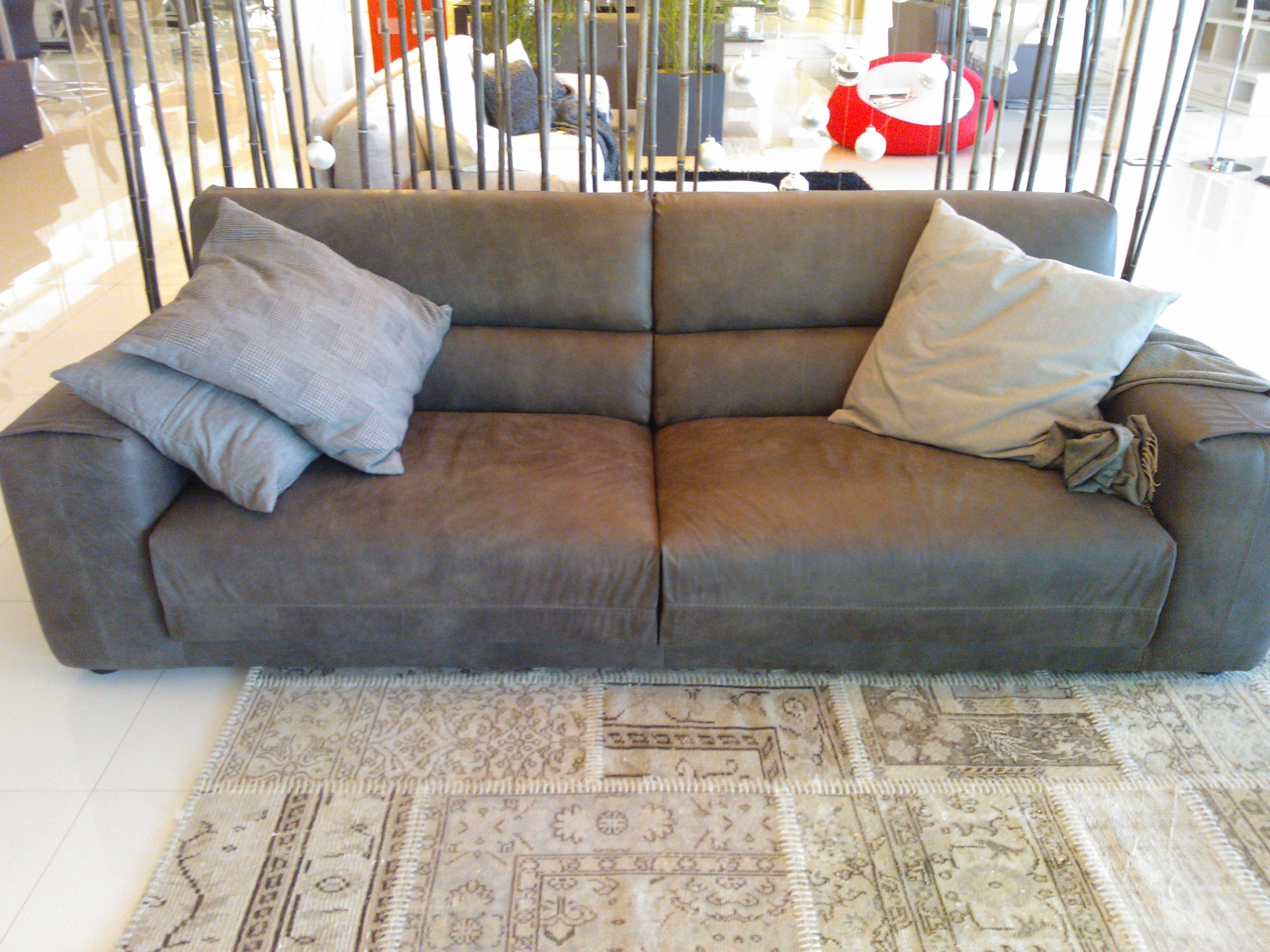 Divano ditreitalia outlet divani a prezzi scontati for Outlet divani