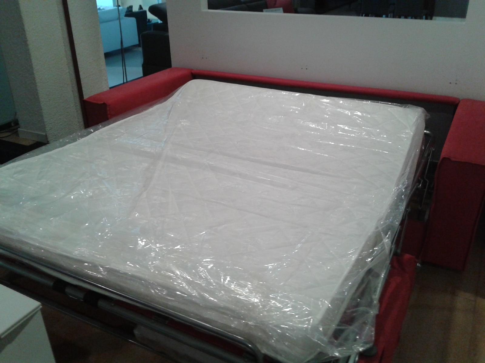 Divani letto in tessuto divani letto in tessuto with divani letto