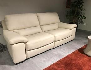Prezzi divani in offerta outlet divani fino 70% di sconto
